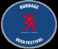 Burbage Beer, Cider & Music Festival